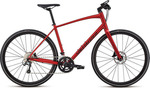 "Specialized Sirrus Elite Alloy 28"" 2018"