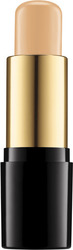 Lancome Teint Idole Ultra Foundation Stick 05 Beige Noisette 8.8ml