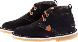 Pepe Jeans PBS50058-590