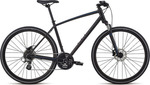 "Specialized Crosstrail HD 28"" 2018"