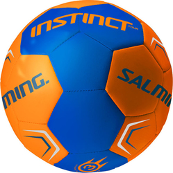Salming Instinct Tour 1225910-0804