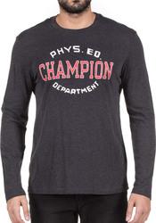 4d60ba4765c8 Αθλητικές Μπλούζες Champion - Σελίδα 10 - Skroutz.gr