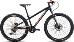 "Orbea MX Team Disc 24"" 2018"