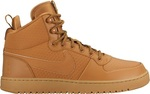 Nike Court Borough Mid Winter AA0547-700