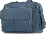 Inglesina Dual Bag Artic Blue