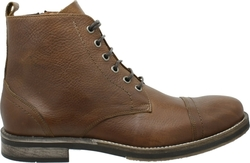 Damiani Footwear 952 Brown