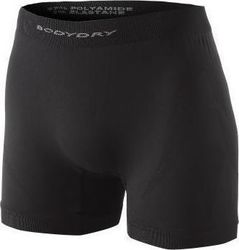 Bodydry Shorts Boxer All Day