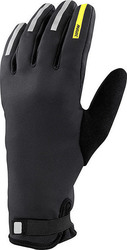 MAVIC ΓΑΝΤΙΑ ROAD AKSIUM THERMO GLOVE 398222