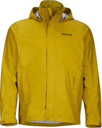 Marmot PreCip Jacket Golden 41200-9734