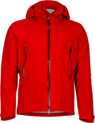 Marmot Dreamweaver Jacket Team 30000-6278