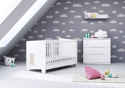 4047d964611 Βρεφικά Κρεβάτια & Κούνιες Μωρού - Σελίδα 3 - Skroutz.gr