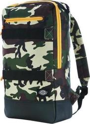 Dickies Phoenixville 08430005 CF Camouflage