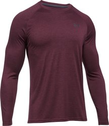 Under Armour Tech Patterned 1264220-916