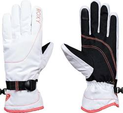 Roxy Jetty Snow Gloves ERJHN03070-WBB0