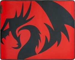 Redragon MousePad KunLun Red