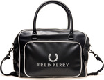 Fred Perry L2209-102 Black
