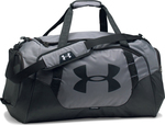 Under Armour Undeniable SM Duffel 3.0 1300216-040