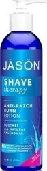 Jason Shave Therapy Anti Razor Burn Lotion 227gr