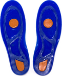 Saintsoles Holy Insole Gel Basic