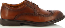 Fratelli Petridi - Oxfords - ΤΑΜΠΑ - 5906 ΑΝΔΡ.ΥΠΟΔΗΜΑ
