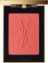 Saint Laurent Face Palette Collector Blush The Street And I