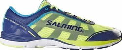 Salming Distance 3 1286020-0491