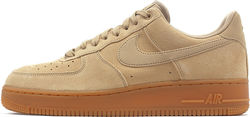 Nike Air Force 1 LV8 Suede AA1117-200
