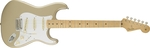 Fender Classic Player '50s Stratocaster Shoreline Gold Maple