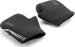 Givi Hand Grip Covers TM420