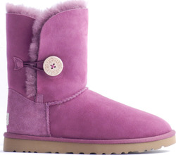 Ugg Australia Bailey Button 5803 Viola
