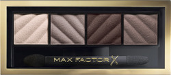 Max Factor Smokey Eye Matte Drama Kit 30 Onyx
