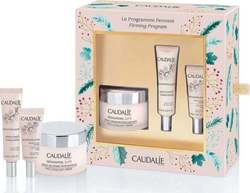 Caudalie Firming Program