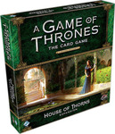 Fantasy Flight A Game of Thrones (Second Edition): House of Thorns