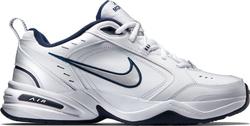 a9048c2ca79 nike air max - Sneakers - Skroutz.gr
