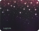 LogiLink Mousepad Outer Space