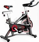 Toorx Indoor Bike SRX 65