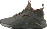 Nike Air Huarache Run Ultra 875841-301