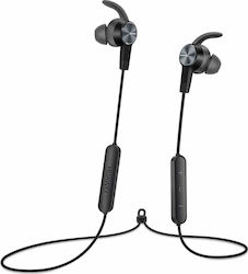 Huawei ΑΜ61 Sport Headphones Lite In-ear Blueto...