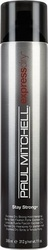 Paul Mitchell Express Dry Stay Strong 366ml