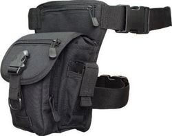 OEM Citybag Tactical