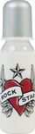 Rock Star Baby Μπιμπερό Heart & Wings 250ml