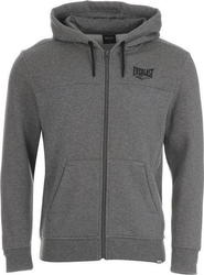 Everlast 536010 Charcoal Marl