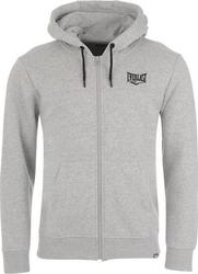 Everlast 536010 Grey Marl