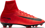 Nike Jr. Mercurial Superfly V Dynamic Fit FG 921526-616