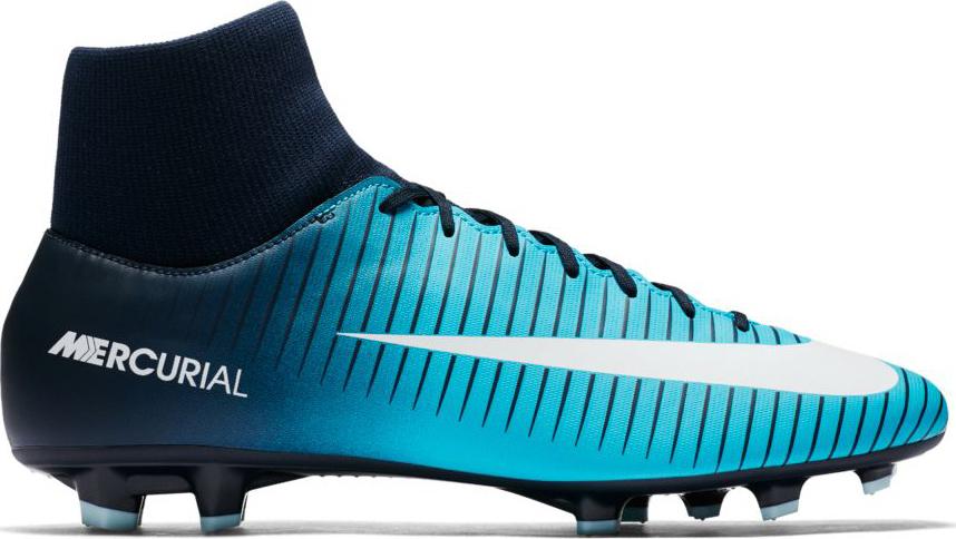 c1a06336dfb Nike Mercurial Victory VI DF FG 903609-404