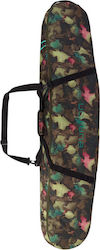 Burton Space Sack 166 - Tea Camo Print