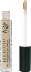 Peggy Sage Luminou Skin Perfect Gaze Dark Circle Concealer Biscuit 3ml