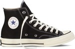 Converse Chuck Taylor All Star '70 142334C