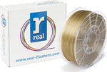 Real Filament PLA 2.85mm Satin Shine 0.75kg