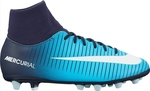 Nike Jr Mercurial Victry 6 Df Agpro LightBlue 903597-404